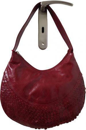 Braccialini Women Purses - Leather handbag