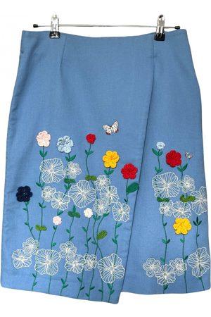 VIVETTA Mini skirt