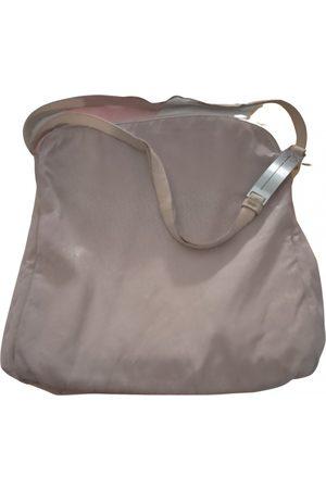Calvin Klein Women Purses - Handbag