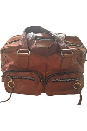 Chloé Women Purses - Leather handbag