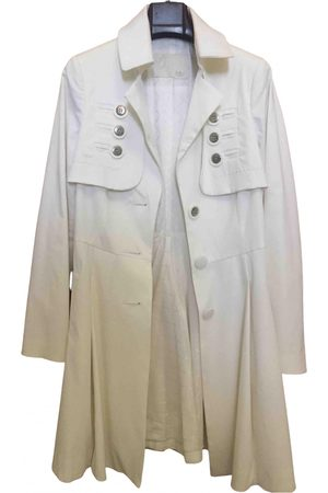Byblos Trench coat