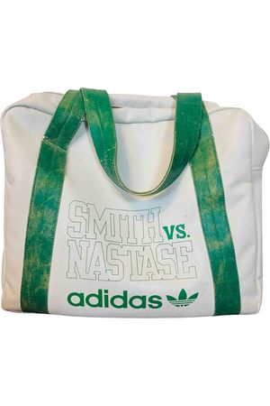 adidas Weekend bag