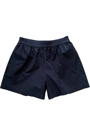 MONSE Short