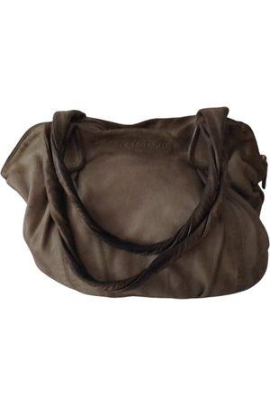 liebeskind Leather handbag