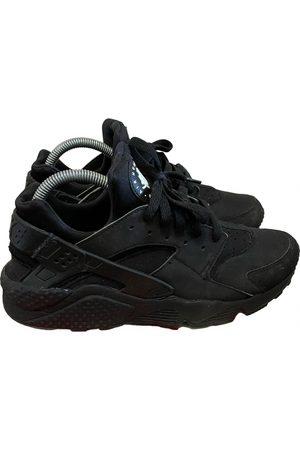 Nike Huarache low trainers