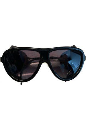 Moncler Sunglasses