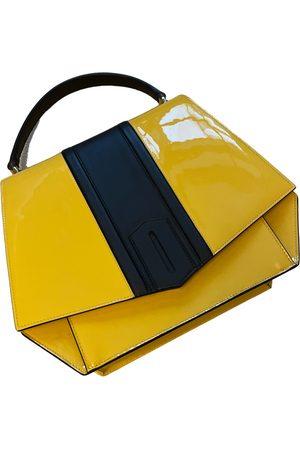 BYREDO Leather handbag
