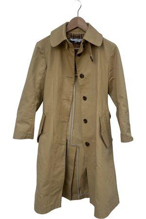 Bérangère Claire Trench coat