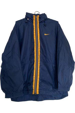Nike Men Coats - Coat