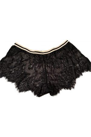 LOVE Stories Lace string
