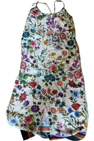 Susy Mix Maxi dress