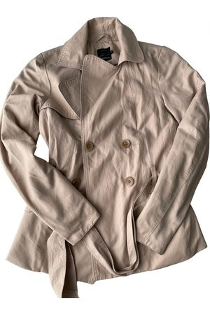 ONLY Trench coat