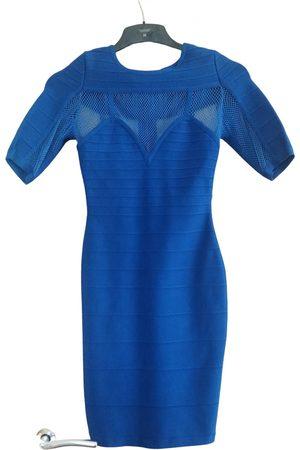 Forever Unique Mini dress