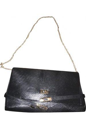 Atos Lombardini Leather handbag