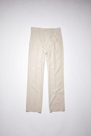 Acne Studios FN-MN-TROU000522 Suit trousers