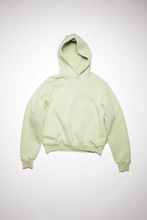 Acne Studios FN-WN-SWEA000150 Hooded sweatshirt