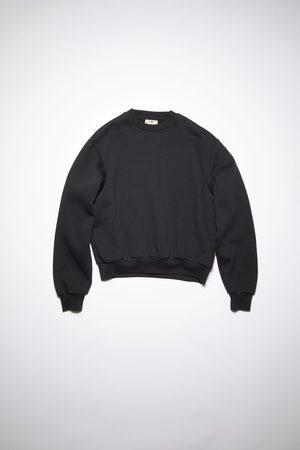 Acne Studios FN-WN-SWEA000149 Crew neck sweatshirt