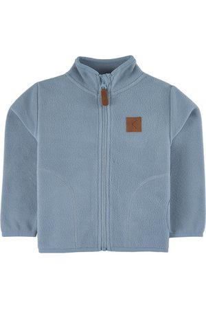 Kuling Flintstone Northpole Fleece Jacket - 92 cm - - Fleece jackets
