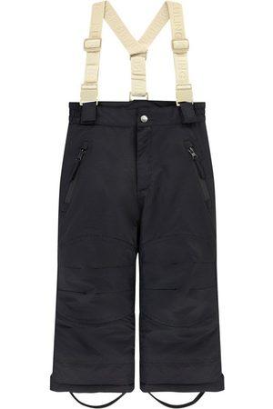 Kuling Sale - Cervina Ski Pants Always - 152 cm - - Ski pants and salopettes