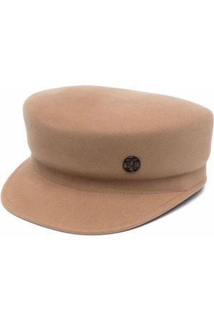 Le Mont St Michel Abby Baker Boy Hat