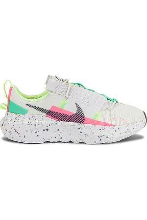 Nike Crater Impact Sneaker in .