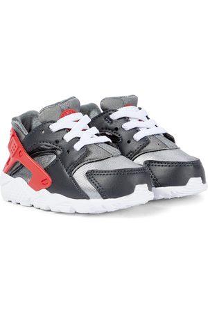 Nike Kids Baby Huarache Run sneakers