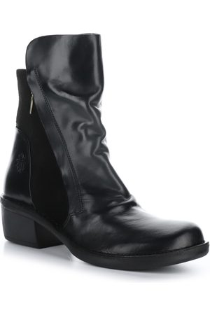 Fly London Women's Mely Bootie