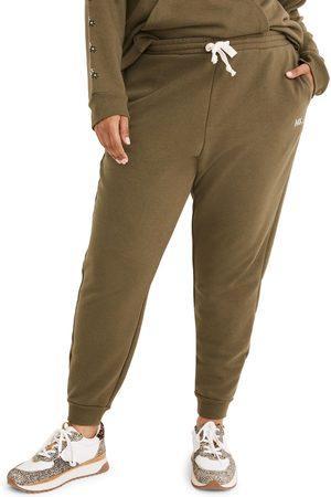 MWL Women's Madewell Easygoing Sweatpants