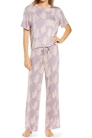Honeydew Women Nightdresses & Shirts - Women's Honeydew Inimtates All American Pajamas
