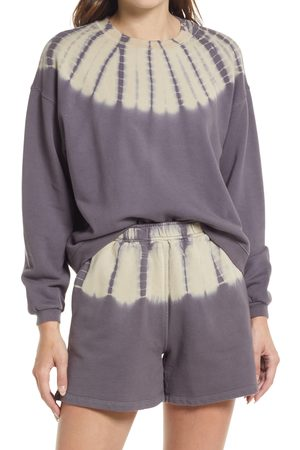 Madewell Women's Women'S Tie Dye