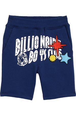 Billionaire Boys Club Toddler Boy's Kids' Shorts