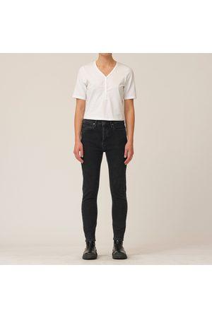 Tomorrow Denim Hepburn Slim Jeans - Original