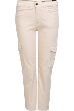 Drykorn Women Cargo Pants - Dames Outbound Cargo Pants 1810