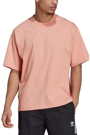 adidas Originals Men's C Organic Cotton T-Shirt