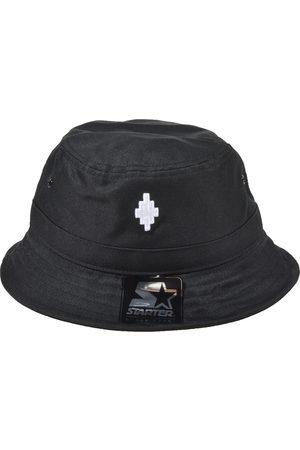 MARCELO BURLON Men Hats - Hats