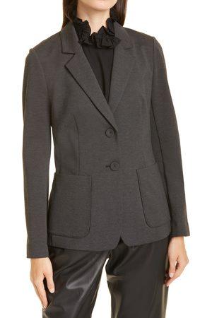 Kobi Halperin Women's Steffi Jacket
