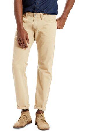 Levi's Men's 514(TM) Straight Fit Jeans
