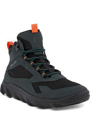 ECCO Men's Mx Gore-Tex Waterproof Hiking Boot