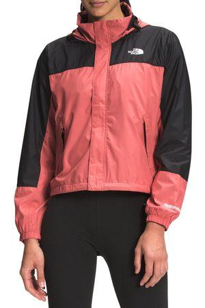 The North Face Women Outdoor Jackets - Women's Hydrenaline(TM) Wind Jacket