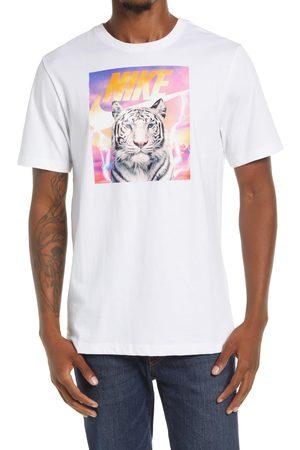 Nike Men T-shirts - Men's Men's Graphic Tee