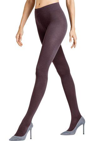 Falke Women's Merino Wool Blend Tights