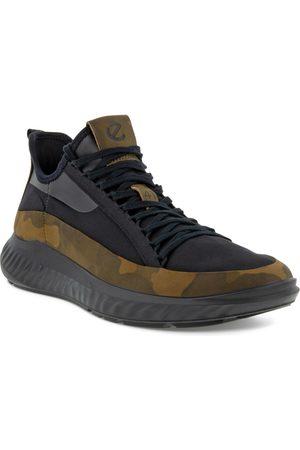 Ecco Men's Ath-1Fm Lx Sneaker