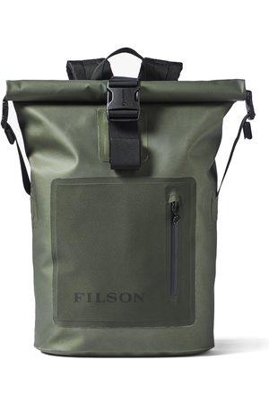Filson Dry Backpack - Otter