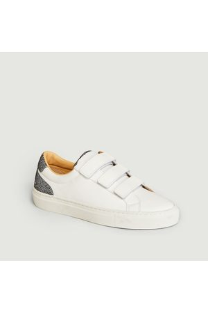 Canal Saint Martin Sneakers Malta Off