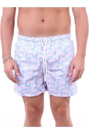 FEDELI Sea shorts Men and