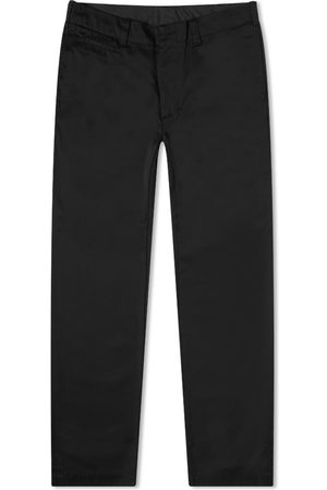 NANAMÍCA Men Chinos - Straight Chino Pants