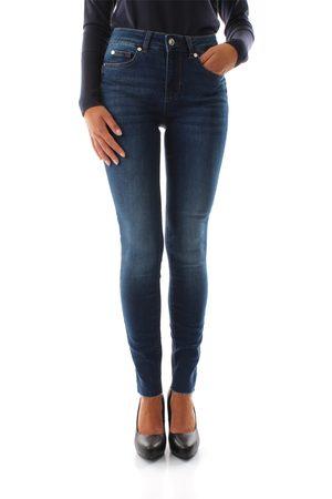 Liu Jo Jeans Women Denim