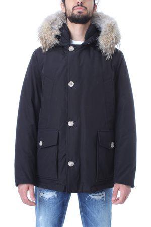 Woolrich Jacket Men nylon