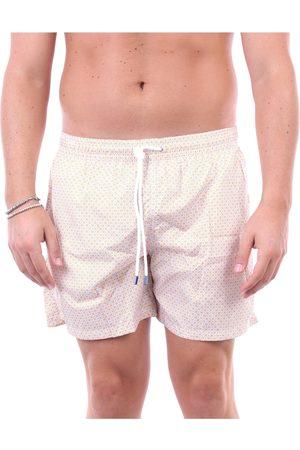 FEDELI Sea shorts Men and avion