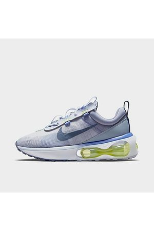 Nike Men's Air Max 2021 Casual Shoes in / Size 7.5